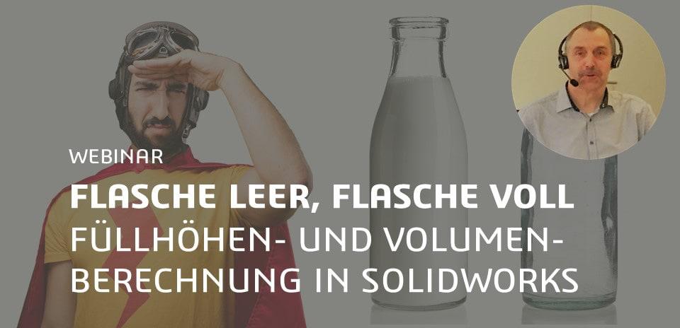 https://www.coffee.de/webinar-fuellhoehen-und-volumenberechnung-in-solidworks